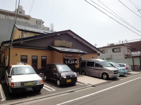 20100728_志のぶ本店0007.JPG