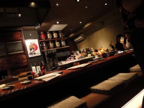 20091113_周平0016.JPG