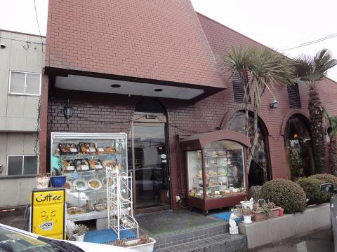 20100131_あべーる0007.JPG