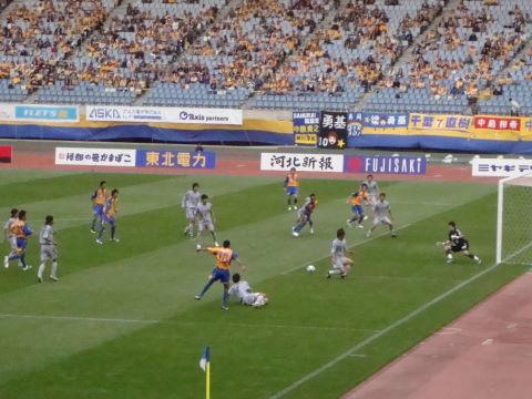 20090516_徳島戦0007.JPG