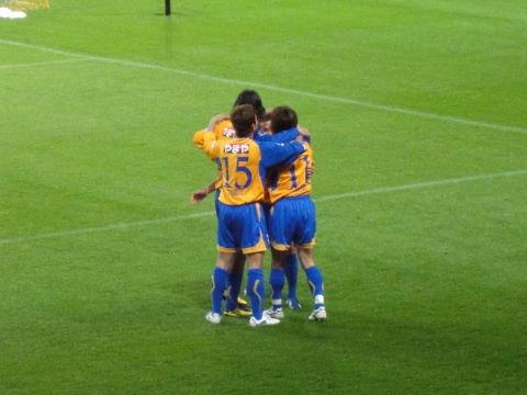 20100526_FC東京戦0006.JPG