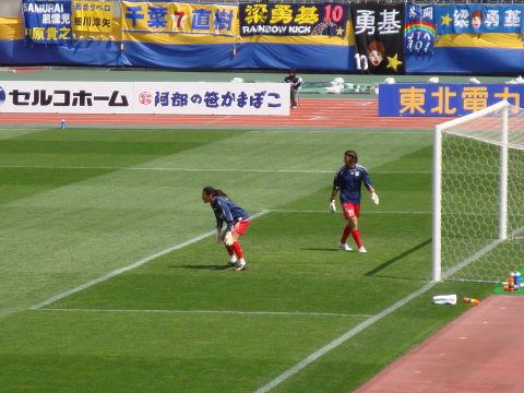 20090418_栃木戦0003.JPG