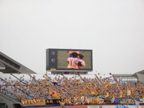 20090516_徳島戦0008.JPG