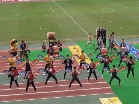 20100919_山形戦0003.JPG