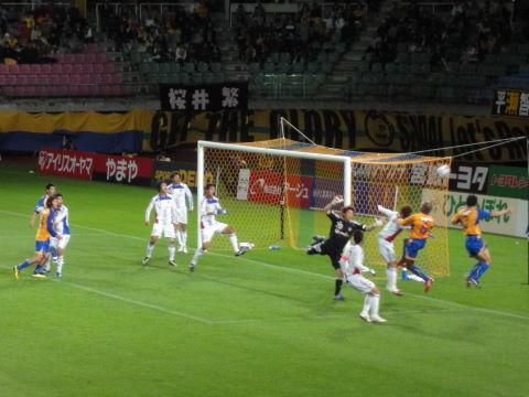 20100526_FC東京戦0007.JPG