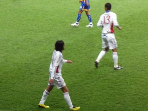 20100526_FC東京戦0008.JPG