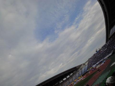 20100919_山形戦0016.JPG