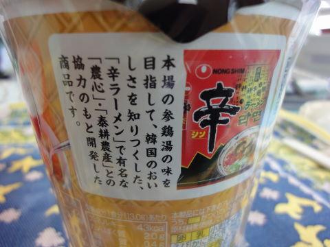 20100825_参鶏湯0002.JPG