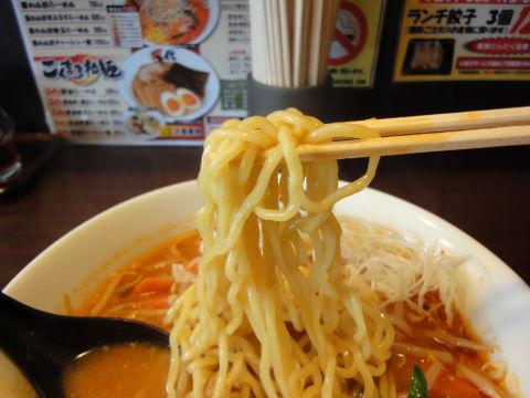 2010-10-31_八代0008.JPG