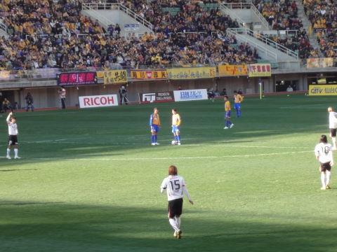 2010-11-20_清水戦0005.JPG