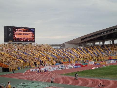 20100919_山形戦0008.JPG
