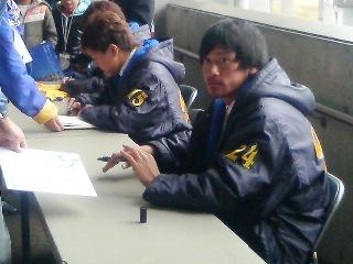 0320福岡戦10