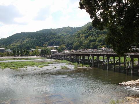 20090905_京都0009.JPG