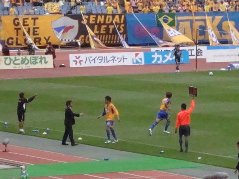 20090516_徳島戦0010.JPG