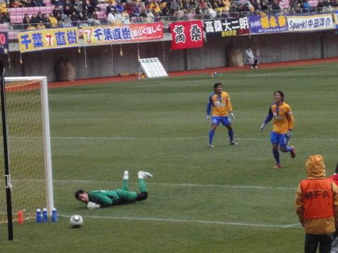 20100130_宮城ドリームマッチ0012.JPG