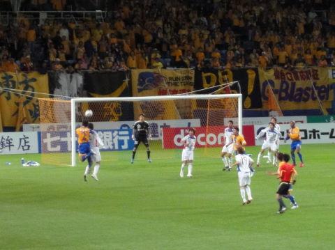 20100526_FC東京戦0009.JPG