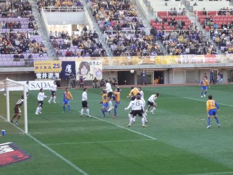 2010-11-20_清水戦0006.JPG