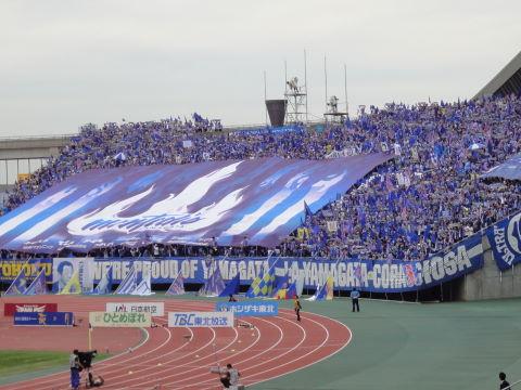 20100919_山形戦0009.JPG