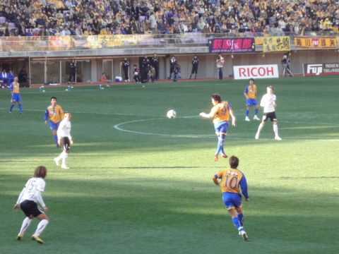 2010-11-20_清水戦0007.JPG