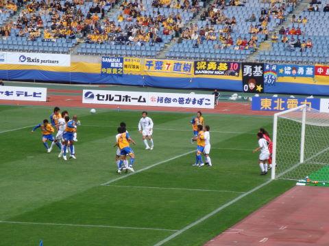 20090418_栃木戦0005.JPG