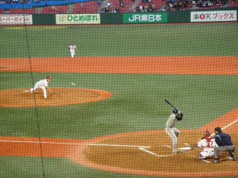 20090513_日本ハム戦0009.JPG