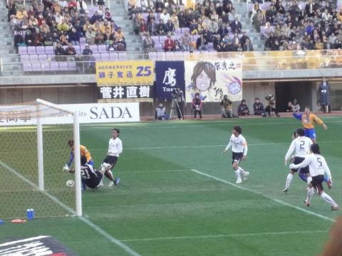 2010-11-20_清水戦0008.JPG