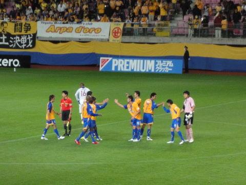 20100526_FC東京戦0011.JPG