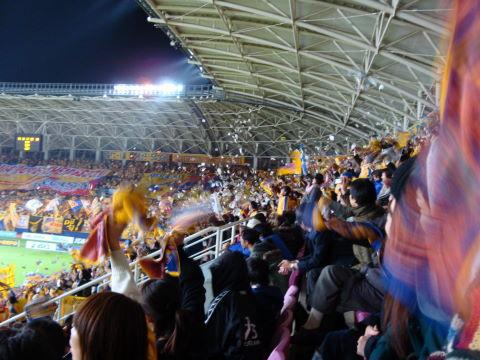 20081210_磐田戦0004.JPG