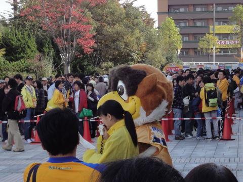 20091025_札幌戦0002.JPG