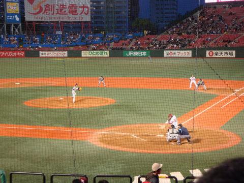 20090513_日本ハム戦0001.JPG