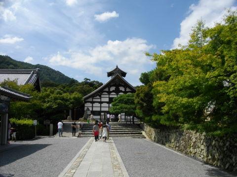 20090905_京都0012.JPG