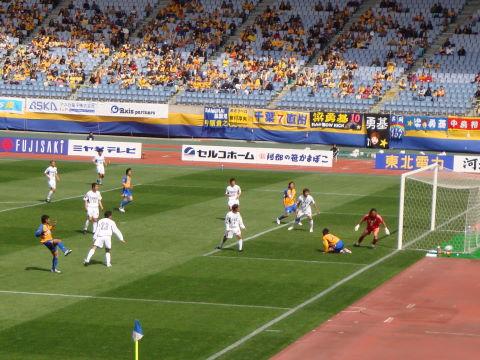 20090418_栃木戦0006.JPG