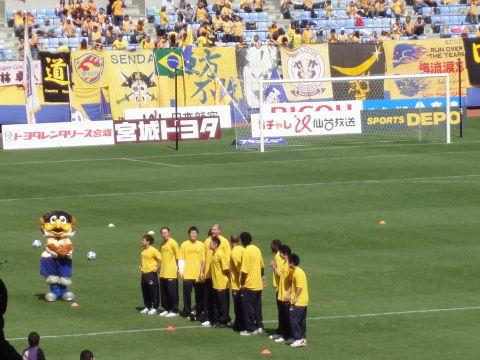 20090920_栃木戦0019.JPG