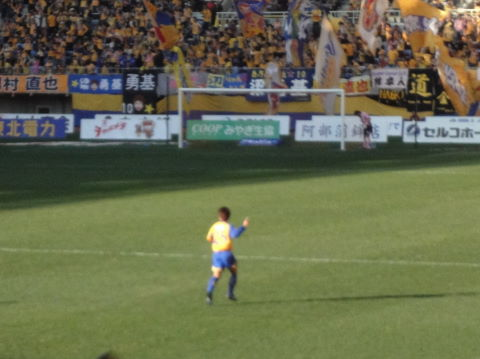 2010-11-20_清水戦0009.JPG