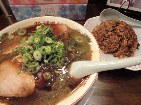 20100201_新福菜館0006.JPG