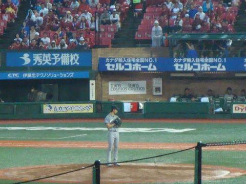20090807_日本ハム戦0002.JPG
