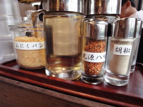 20100628_丸源ラーメン0007.JPG