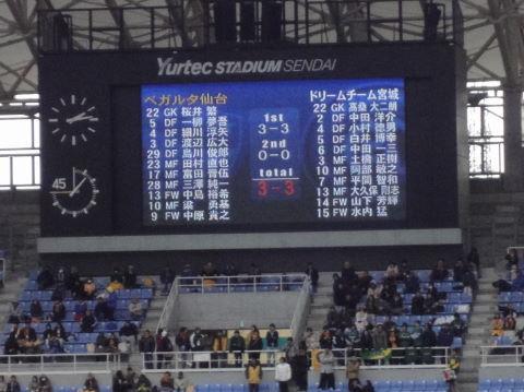 20100130_宮城ドリームマッチ0013.JPG