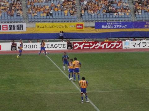 20100919_山形戦0010.JPG