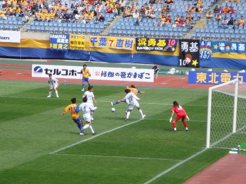 20090418_栃木戦0007.JPG