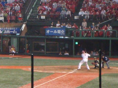 20090807_日本ハム戦0003.JPG