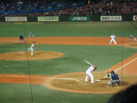 20090513_日本ハム戦0003.JPG