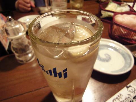20100107_えびすけ0005.JPG