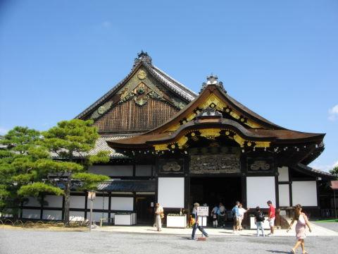 20090906_京都0004.JPG