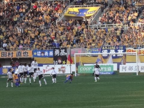 2010-11-20_清水戦0011.JPG