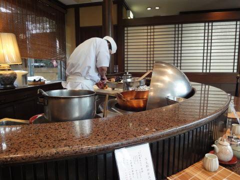 2010-11-11_三太郎0005.JPG