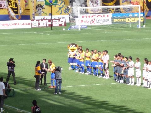 20090920_栃木戦0009.JPG
