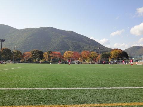 2010-11-06_サッカー0001.JPG