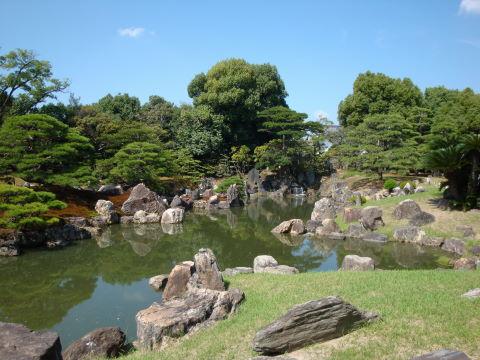 20090906_京都0005.JPG
