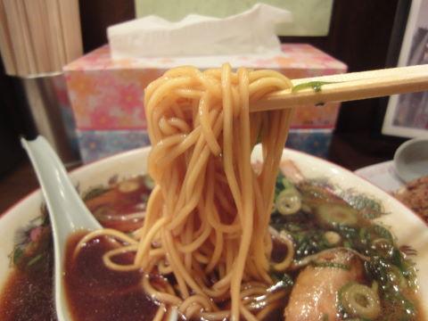20100201_新福菜館0007.JPG